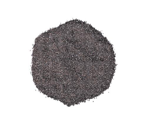Abrasive Media | Metal Finishing Supplies
